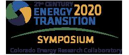 Cerc Symposium Logo